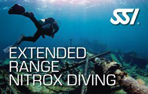 extended-range-nitrox-diving-2